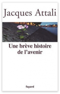 jacques-attali-une-breve-histoire-de-l-avenir-fayard.png